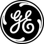 General Electric (Дженерал Электрик)
